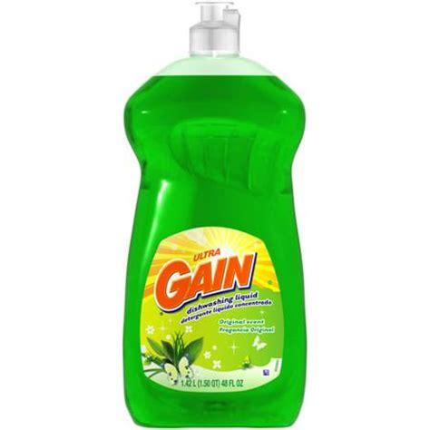 Promo Original Cloris Soap For printable coupons and deals gain dish soap just 0 75 at