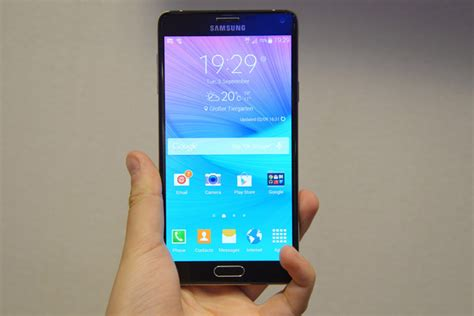 how to root the samsung galaxy note 4 international how to root samsung galaxy note 4 sm n910h