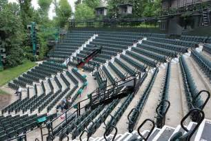Home Theater Design Tool Image Gallery Open Air Theatre