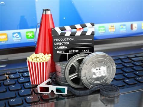 ver descargar pelicula the x files 2016 serie de tv webs legales para ver o descargar pel 237 culas y series gratis