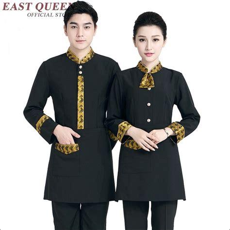 divise da cameriere uniformi per i camerieri acquista a poco prezzo uniformi