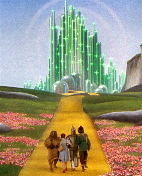 You Own A Car Not The Road Yellow wizard of oz yellow brick road car interior design