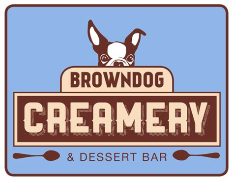 brown creamery home farmington brewing company