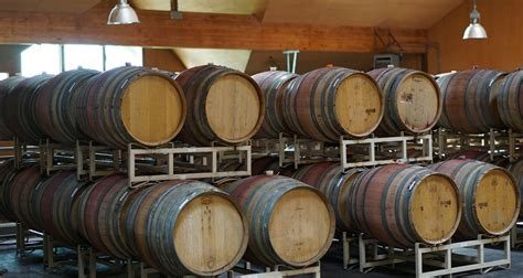 the wine room of cherry hill cherry hill winery