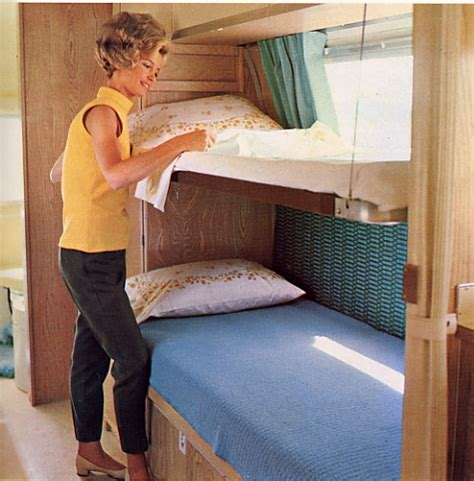 Rv Bunk Bed Mattress Rv Folding Bunk Beds Html Autos Weblog