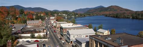 towns in usa best mountain towns in the usa 171 cbs los angeles