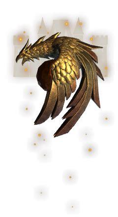 artifact weapon official neverwinter wiki stronghold weapon set ii official neverwinter wiki