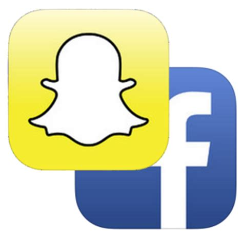 Facebook prend d?assaut les fonctionnalités de Snapchat