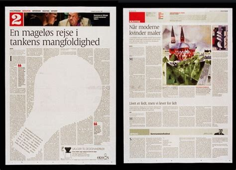 newspaper layout design download grids design guidelines broken rules and the streets of