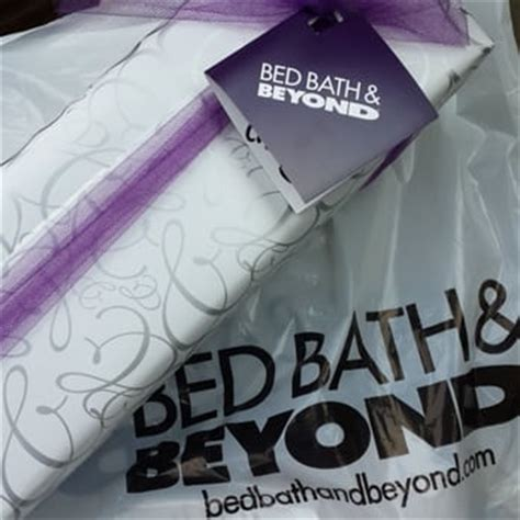 bed bath and beyond huntington beach bed bath beyond 77 photos 72 reviews kitchen