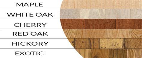 hardwood flooring hardwood floors  hardwood sundries