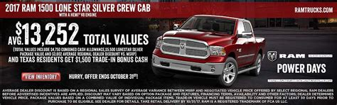 dallas dodge ram dallas dodge chrysler jeep ram dealer in dallas tx