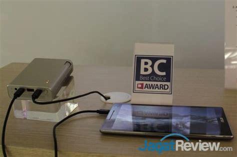 Proyektor Mini Asus Zenbeam Go E1z rangkaian monitor proyektor canggih dari asus jagat review