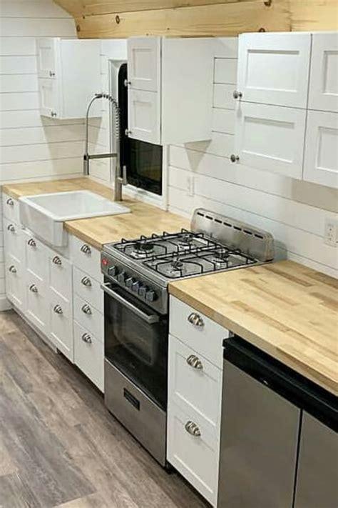 top  skoolie kitchen design ideas skoolie livin