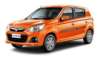 Maruti Suzuki Motor Maruti Suzuki Alto K10 Vxi Price Features Car Specifications