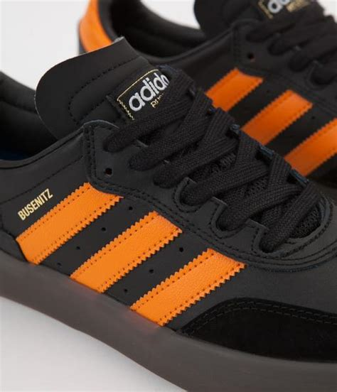 Bagpack Adidas Samba Black Check Orange adidas busenitz vulc samba edition shoes black brig flatspot