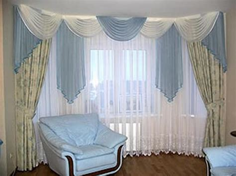 Curtain Ideas For Living Room Home Interior Decoration Ideas Living Room Curtain Design Ideas
