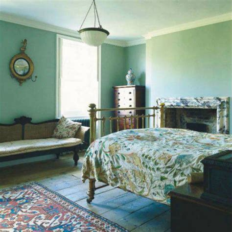 english bedroom english bedroom on pinterest english country houses