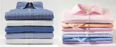 Laundry Service 5 Businesses You Can Start During A Recession 234finance