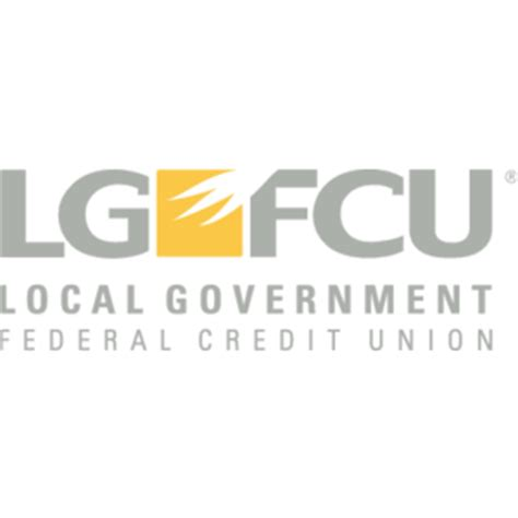 Forum Credit Union Zip Code Lgfcu Logo Vector Logo Of Lgfcu Brand Free Eps Ai Png Cdr Formats