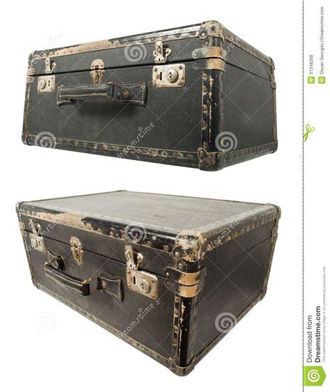 alter reisekoffer alter reisekoffer deutsche dekor 2018 kaufen