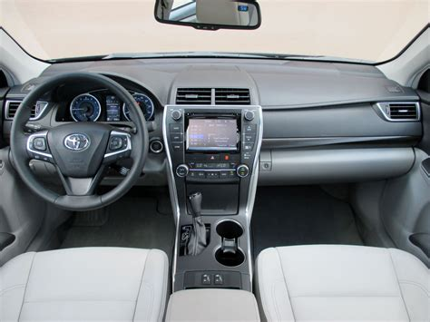 car engine manuals 2011 toyota camry hybrid seat position control toyota camry interior perfect toyota camry price toyota camry interior with toyota camry