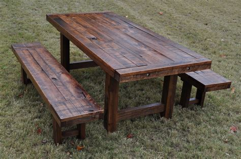 Patio Dining Tables On Sale Dining Rooms Outdoor Wood Table Inspirations Outd On Patio Ideas Rustic Wooden Outdoor Dining