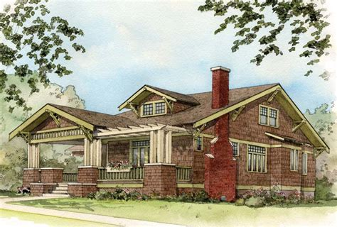 styles of house early 20th century suburban house styles old house