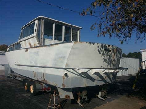 inland boat company inland seas steel clipper 1965 for sale for 1 200 boats