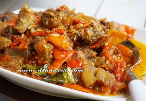 668 best images about sambal saus salsa dip bumbu