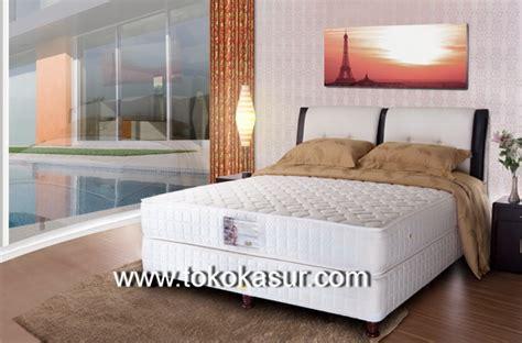 Harga Bantal Cardin promo springbed furniture murah promo akhir tahun