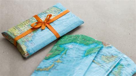 wrap christmas gift cards  ideas  card holders