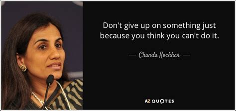 Even If You Dont Believecelebrate V Day by Top 5 Quotes By Chanda Kochhar A Z Quotes