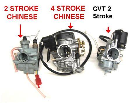 50cc scooter carburetor diagram honda ruckus engine wiring diagram get free image about