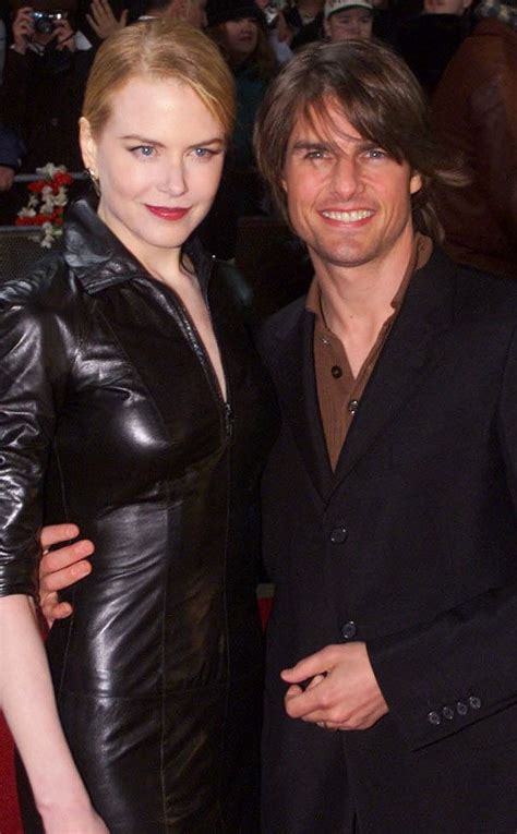 tom cruise gets married 25 best ideas about tom cruise marriages on pinterest