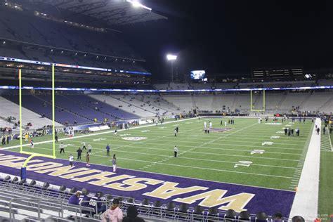 section xi sports schedule washington huskies football tickets vivid seats