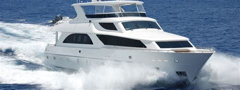 boat yacht insurance discounts in florida - Boat Us Insurance Discount