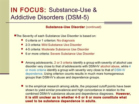 dsm 5 section 3 diagnosing with the dsm 5