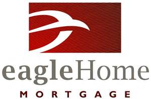 eagle home mortgage affiliate partners eastern bergen county board of realtors