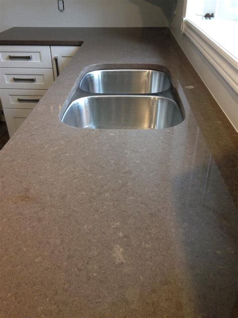 countertops unlimited 2 10365910 559326257544989