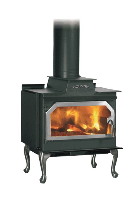 country comfort wood stove country wood stoves manual the best free software for