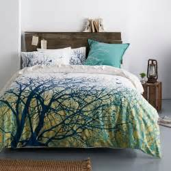 Tree Bedding Set Tree Bedspread Rooms I Will Create One Day