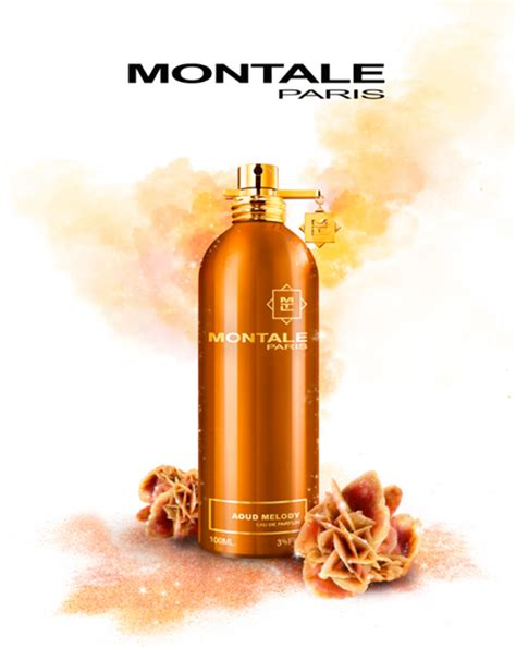Parfum Garuda By Melody Parfume aoud melody montale perfume a fragrance for and