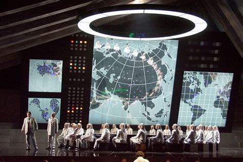 rossini illuminazione orari rossini opera festival semiramide opera lirica peroni
