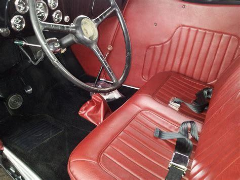 velvet car interior auto upholstery velvet touch upholsteryvelvet touch