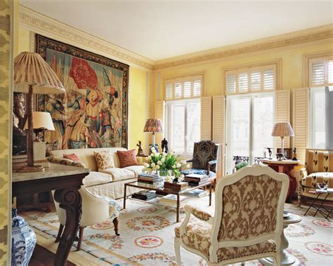 andrew kennedy tree and roofing service ga apartment traditional living room by