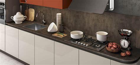 materiali cucine top cucine materiali top cucina in cocciopesto with top