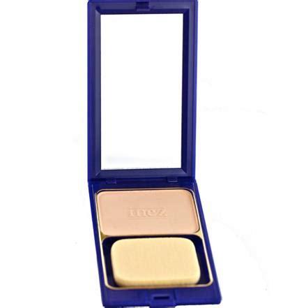 Harga Inez Kosmetik harga bedak inez kosmetik daftar terbaru 27 agustus 2018