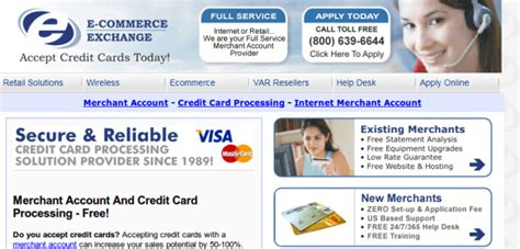 Best Gift Card Exchange Website - top 10 services for accepting credit cards online fbwh blog