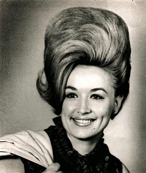 1960s hairstyles u0026 celebrities natalie wood classic